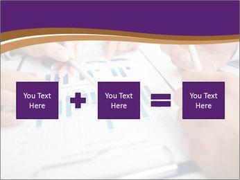 0000071837 PowerPoint Templates - Slide 95