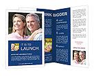 0000071838 Brochure Template