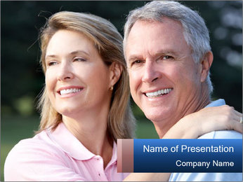 0000071838 PowerPoint Template