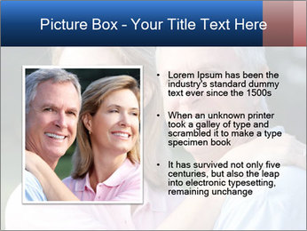 0000071838 PowerPoint Template - Slide 13