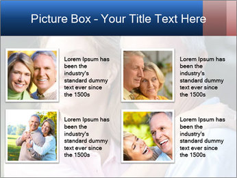 0000071838 PowerPoint Template - Slide 14