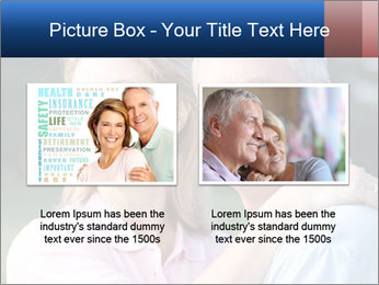 0000071838 PowerPoint Template - Slide 18