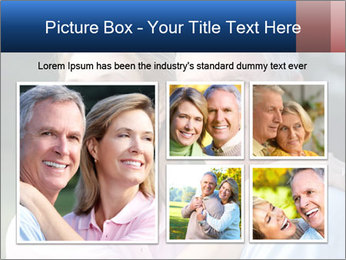 0000071838 PowerPoint Template - Slide 19