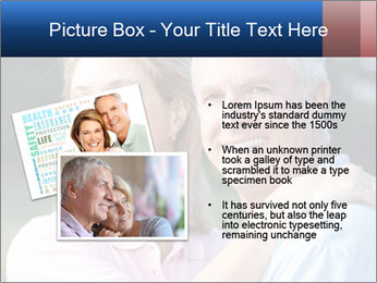 0000071838 PowerPoint Template - Slide 20
