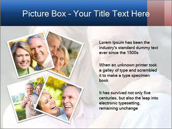 0000071838 PowerPoint Template - Slide 23