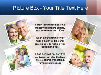 0000071838 PowerPoint Template - Slide 24