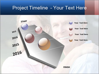 0000071838 PowerPoint Template - Slide 26