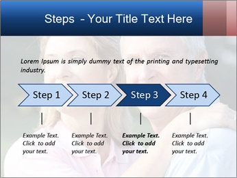 0000071838 PowerPoint Template - Slide 4
