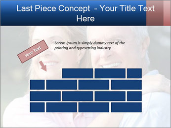 0000071838 PowerPoint Template - Slide 46