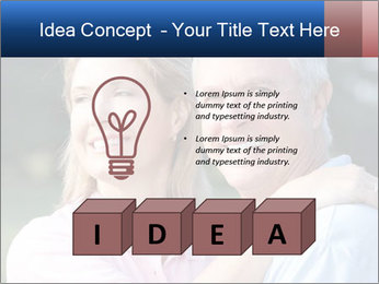 0000071838 PowerPoint Template - Slide 80