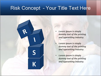 0000071838 PowerPoint Template - Slide 81