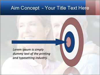 0000071838 PowerPoint Template - Slide 83