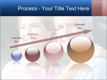0000071838 PowerPoint Template - Slide 87