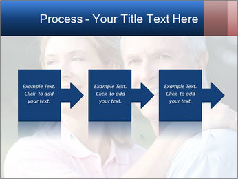 0000071838 PowerPoint Template - Slide 88