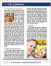 0000071838 Word Templates - Page 3