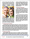 0000071838 Word Templates - Page 4