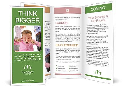 0000071839 Brochure Template