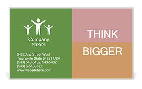 0000071839 Business Card Templates