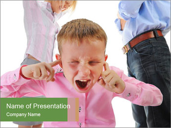0000071839 PowerPoint Template - Slide 1