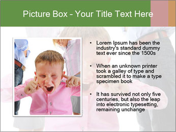 0000071839 PowerPoint Templates - Slide 13