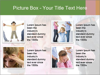 0000071839 PowerPoint Template - Slide 14