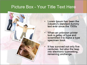 0000071839 PowerPoint Template - Slide 17