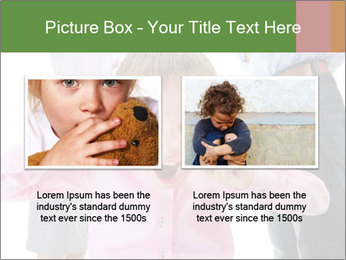 0000071839 PowerPoint Template - Slide 18