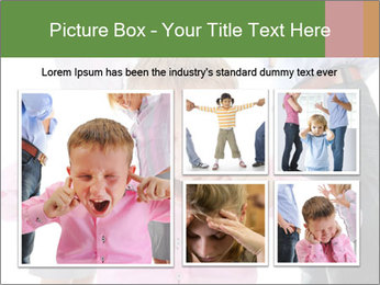 0000071839 PowerPoint Template - Slide 19