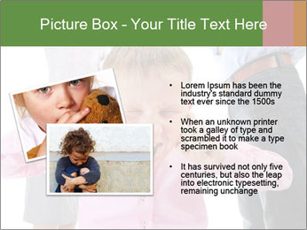 0000071839 PowerPoint Template - Slide 20