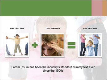 0000071839 PowerPoint Template - Slide 22