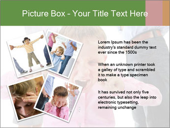 0000071839 PowerPoint Template - Slide 23