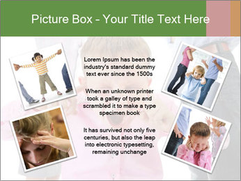 0000071839 PowerPoint Template - Slide 24