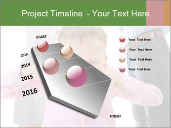 0000071839 PowerPoint Template - Slide 26