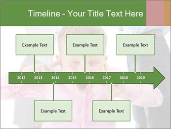 0000071839 PowerPoint Template - Slide 28