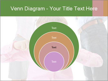 0000071839 PowerPoint Template - Slide 34