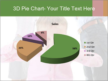 0000071839 PowerPoint Template - Slide 35