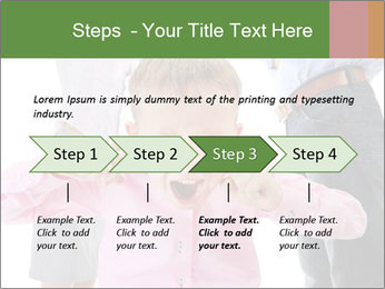 0000071839 PowerPoint Template - Slide 4