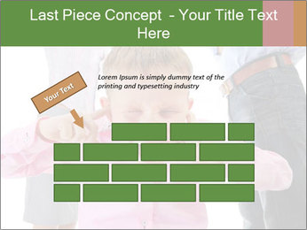0000071839 PowerPoint Template - Slide 46