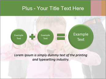 0000071839 PowerPoint Template - Slide 75