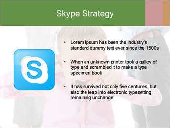 0000071839 PowerPoint Template - Slide 8
