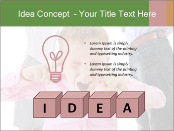 0000071839 PowerPoint Template - Slide 80