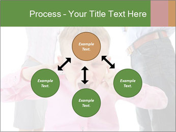 0000071839 PowerPoint Template - Slide 91