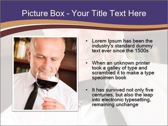 0000071840 PowerPoint Templates - Slide 13