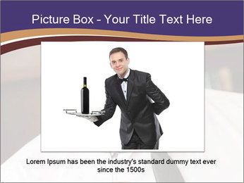 0000071840 PowerPoint Templates - Slide 15