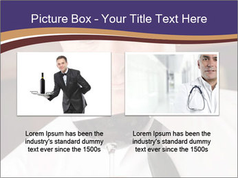 0000071840 PowerPoint Templates - Slide 18