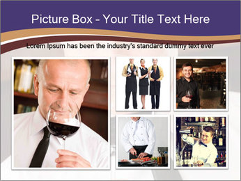 0000071840 PowerPoint Templates - Slide 19