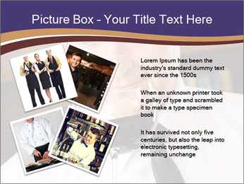 0000071840 PowerPoint Templates - Slide 23