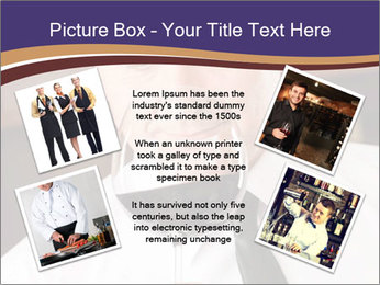 0000071840 PowerPoint Templates - Slide 24