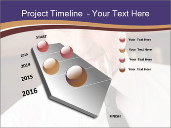 0000071840 PowerPoint Templates - Slide 26