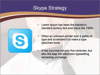 0000071840 PowerPoint Templates - Slide 8